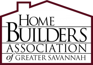 Home Builders Association of Greater Savannah