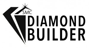 SMC Diamond Builder